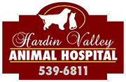 Hardin Valley Animal Hospital